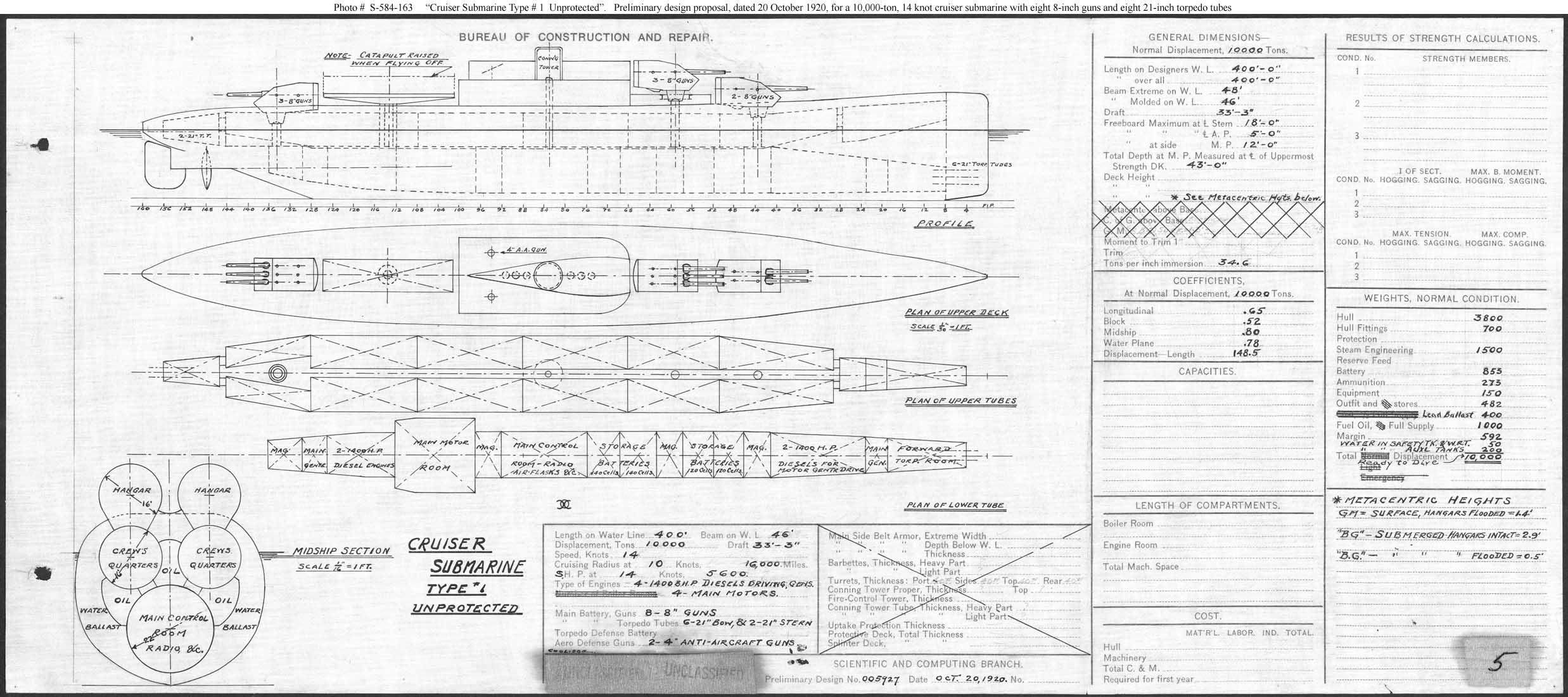 interesting page about us paper designs   worldofwarships