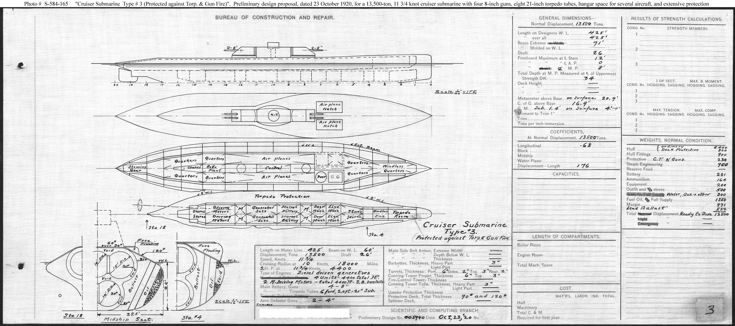 submarine secrets of the cold war On february 20, 1986, six senior naval officers came to the cabinet room in canberra to brief prime minister bob hawke on australias secret cold war submarine operations in asia.